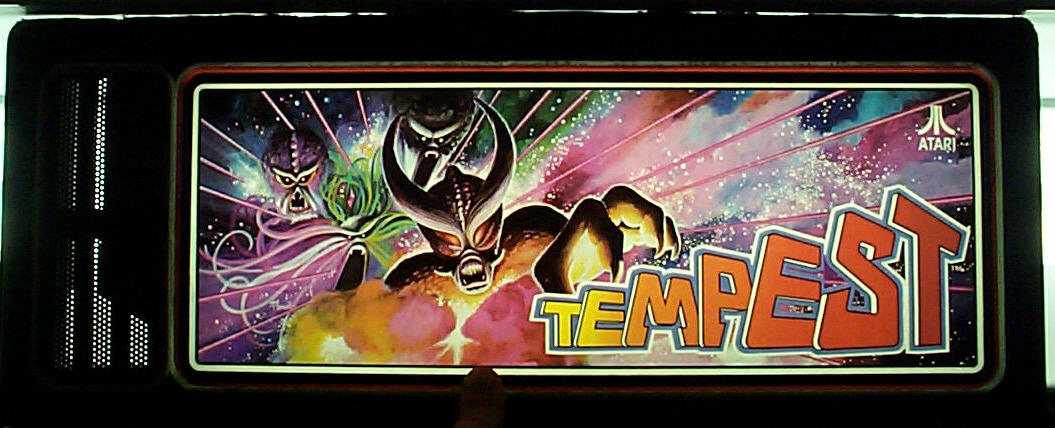 [Image: tempest-marquee-2.jpg]
