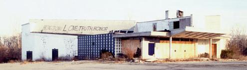 Hellman Theater-3