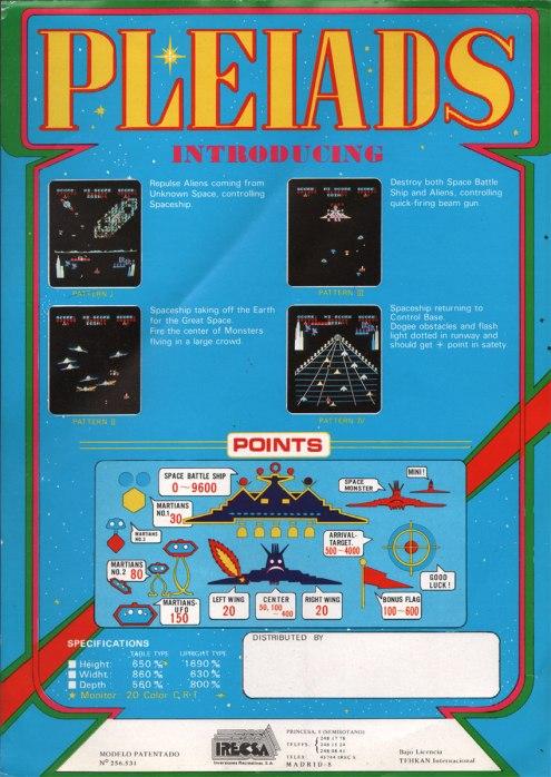 pleiads flyer-2