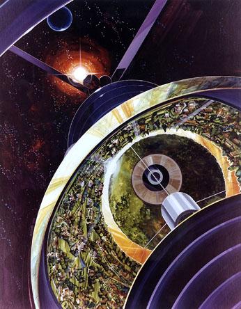 bernal sphere-2