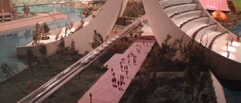 logan's run city-2