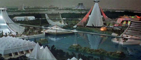logan's run city-3