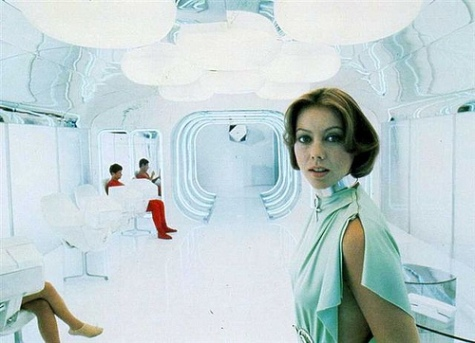 logan's run city-6