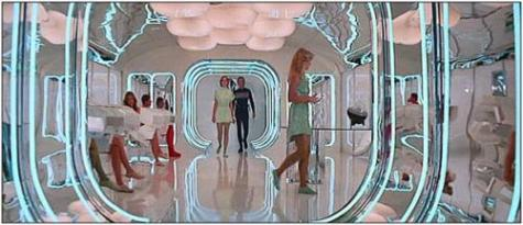 logan's run design-4