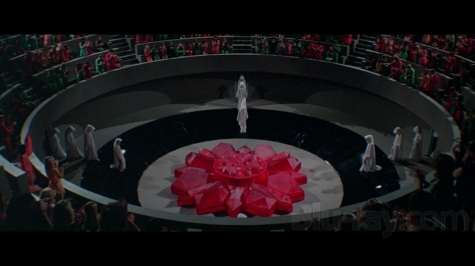 logan's run design-8