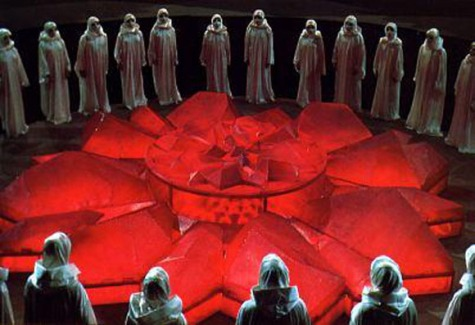 logan's run design-9