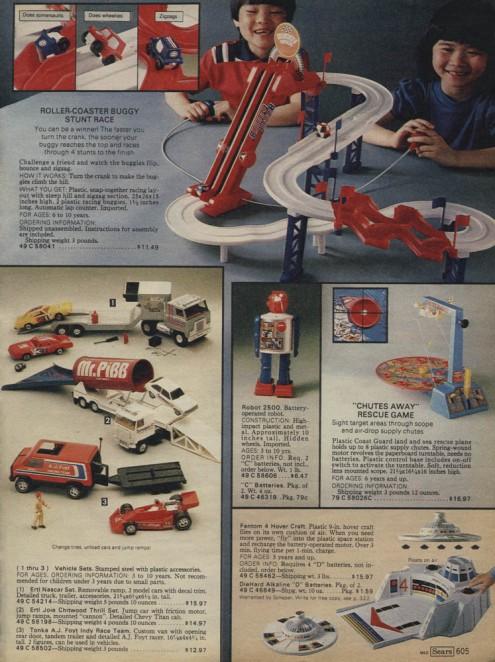 SearsWishbook.1979C.P605