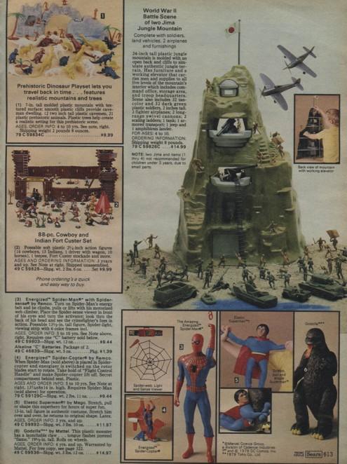SearsWishbook.1979C.P613