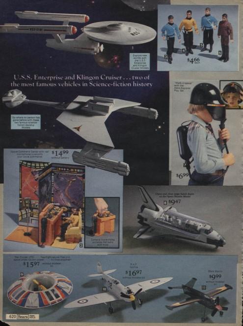 SearsWishbook.1979C.P620