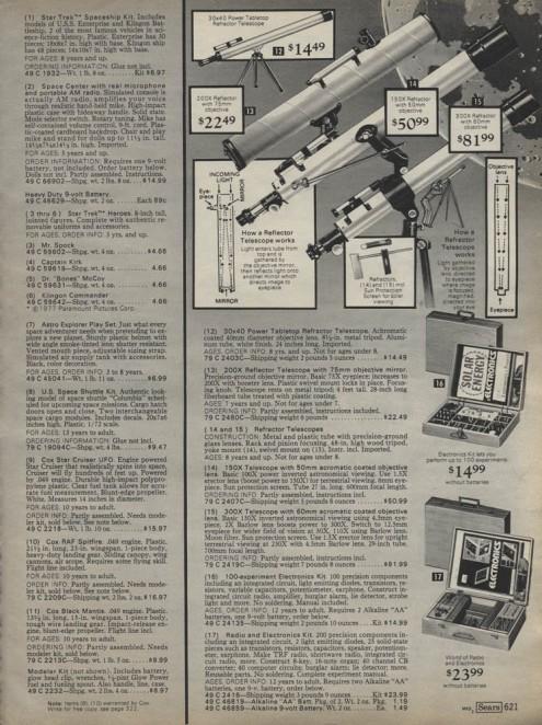 SearsWishbook.1979C.P621