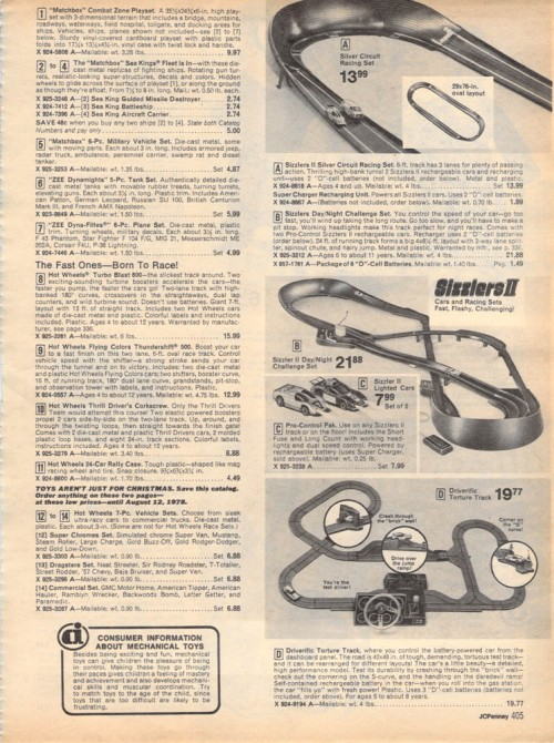 1977 JCPenny Christmas page405