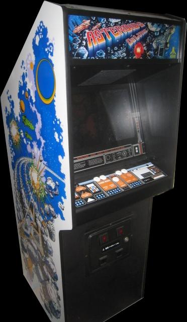 AD cabinet-2