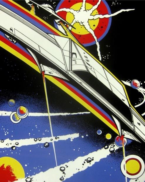 asteroids side art-2