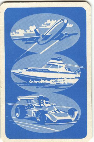 backcard
