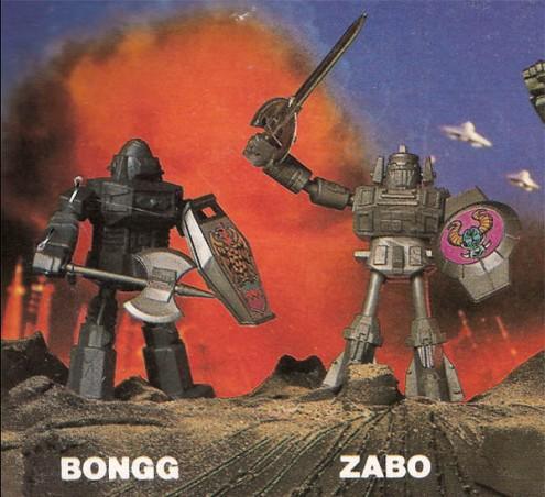 bend-a-bot-3
