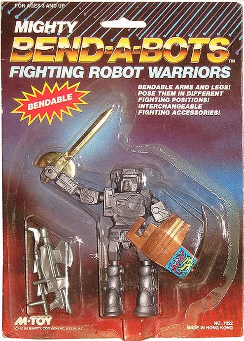 bend-a-bot