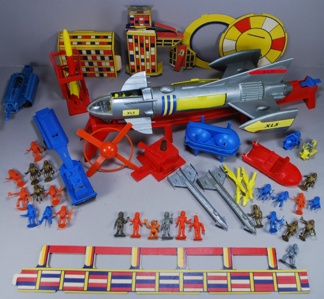 Toy world inc