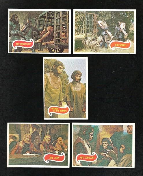 PotA Trading Cards-5
