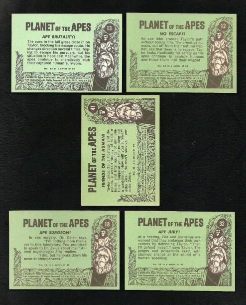 PotA Trading Cards-6