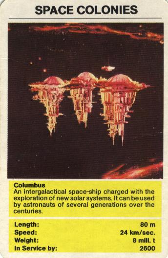 spacecolonycolumbus