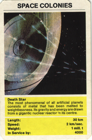 spacecolonydeathstar