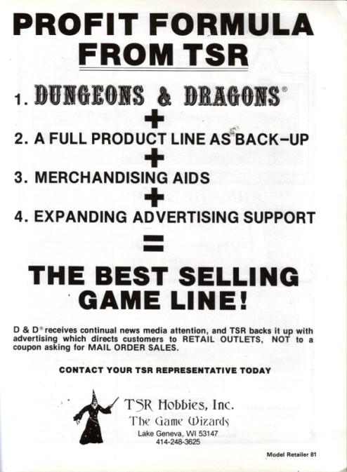 TSR Ad 1980-2