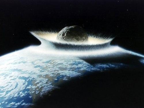asteroid don davis-2