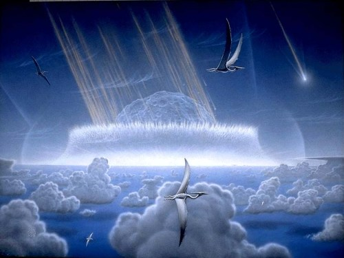 asteroid don davis-3