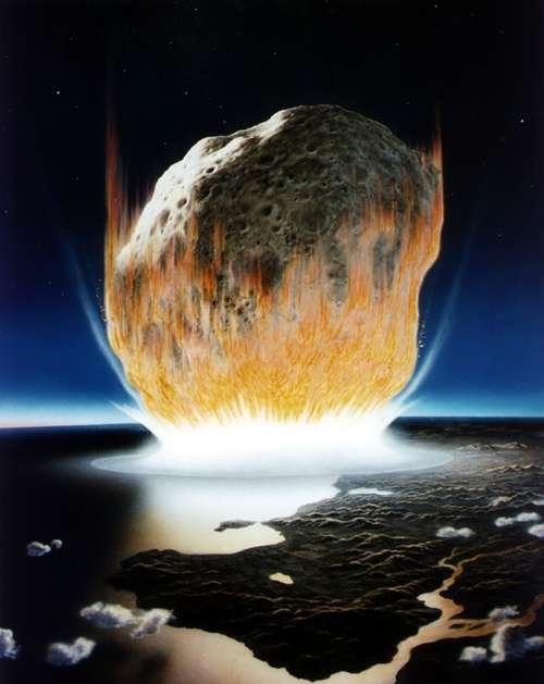 asteroid don davis-4