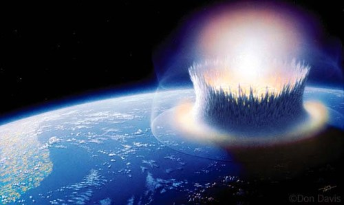 asteroid don davis-5
