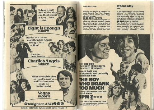 BWDTM 1980-2