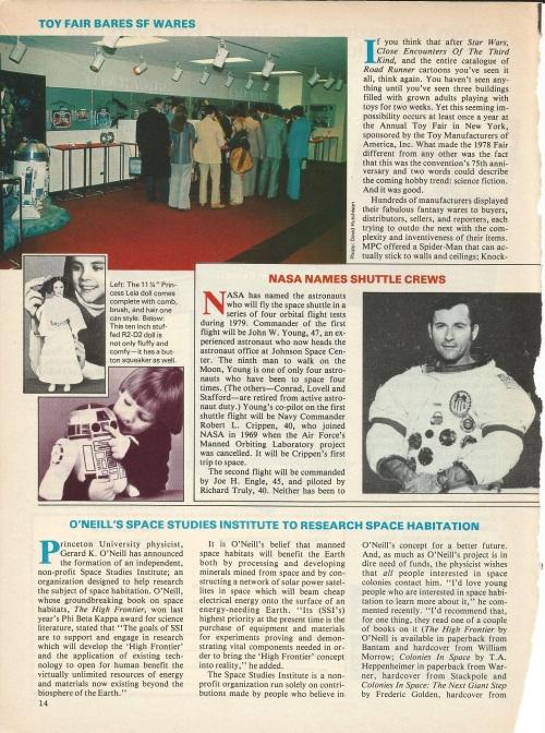 Future Life #3 pg. 14