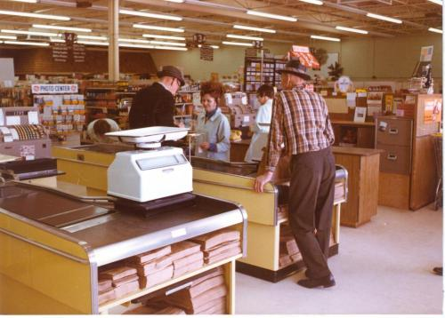 grocery store 70s-2