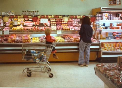 grocery store 70s-3