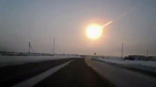 meteor russia-4