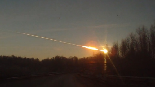 meteor russia-5