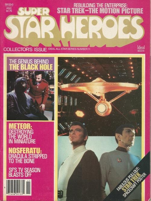super star heroes #11 FC