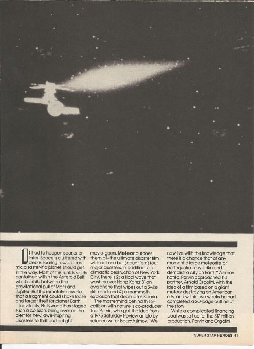super star heroes #11 pg. 41