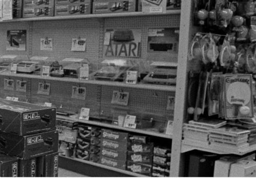 toy aisle atari 1983-3