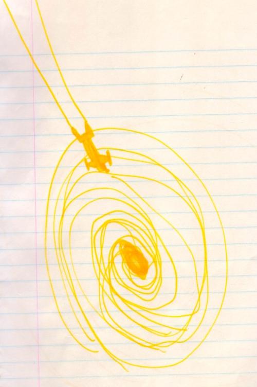 black hole orvis 19