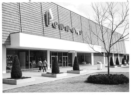 northglenn mall 1971-2