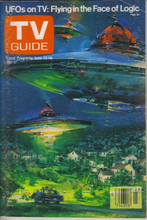 tv guide berkey 1978