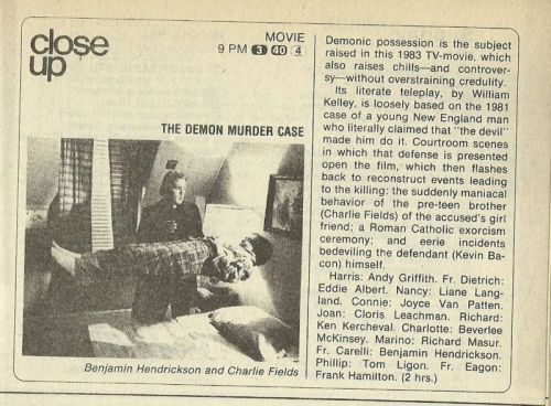 demon murder case ad 1983-2