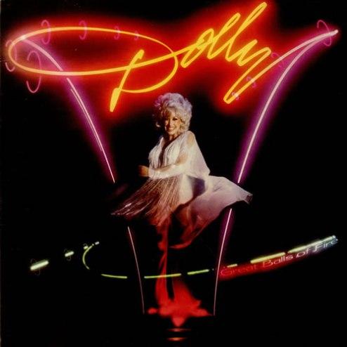 Dolly 1979