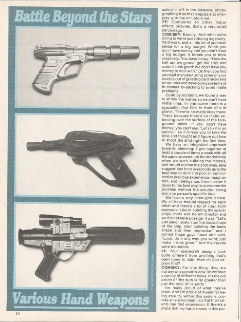 FF CE #20 pg. 10