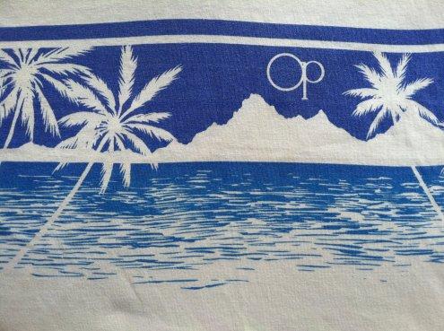 OP Shirt