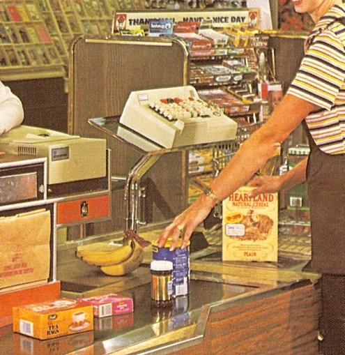 Schnucks 1980-2