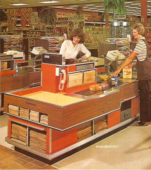 Schnucks 1980