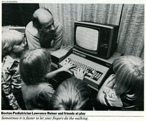 sol computer 1977