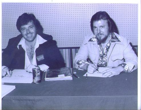 Adams Grell 1977